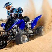 2011-Yamaha-Raptor-700R_34D2956