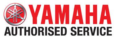 tlg-yamaha-authorised-service