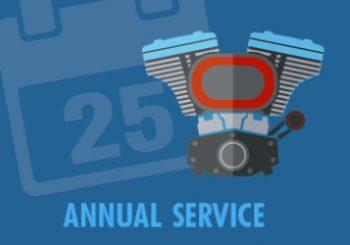 Annual_Service