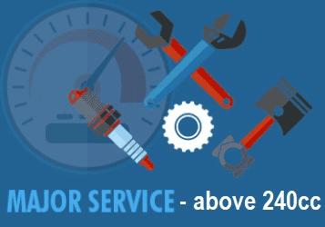 Major_Service_dirt