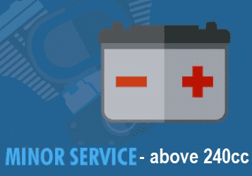 Minor_Service_dirt