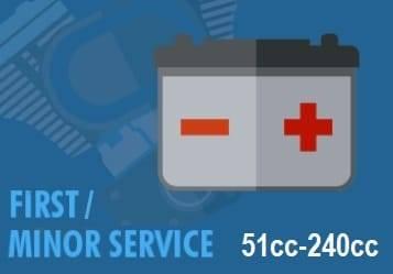 first_minor-Service_dirt-51-240