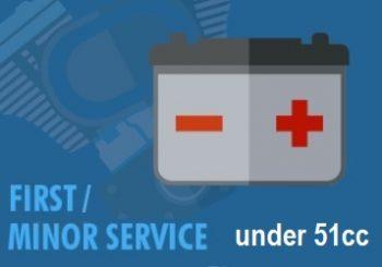 first_major-Service_dirt-under-51