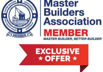 MBA-Member-Offer v2